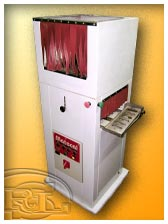 "Reactivador de Infrarrojos (FLASH) ""MATECAL RL-2000"""